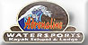 Adrenaline Watersports & Lodge
