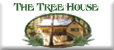 The Alta Sierra Tree House