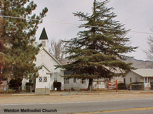 W010 - Weldon Methodist Church.JPG