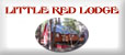 Little Red Lodge