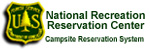 National Recreation Reservation Center