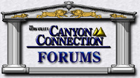 Local Hunting / Fishing Forum